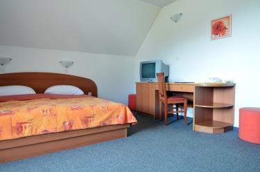 druzinska-soba2