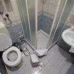 kopalnica-web-03