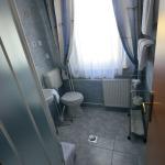 kopalnica-web-04