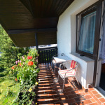 soba-balkon-web-03